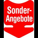 Noordrek Lagertechnik Sonderangebote